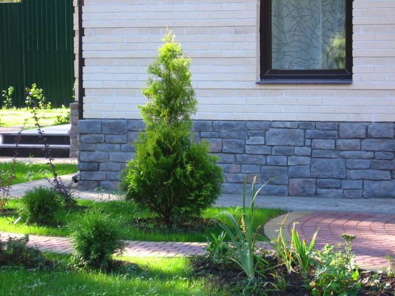 What Is Landscape Gardening Green Hedges Stony Gardens