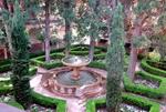 Stony Gardens