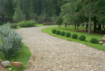 Garden Paths Pictures Photo
