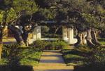 Garden's Structure Photo