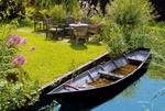 Italian Garden Pictures