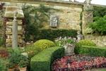 Italian Garden Photos