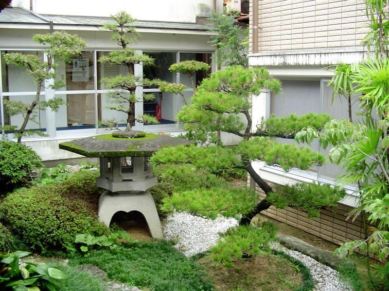 Japane Gardens Japane Gardens Japanese Gardens