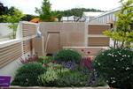 Tips for Your Garden